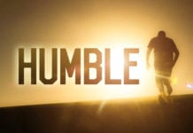 10 Reasons to Be Humble Toward Opponents