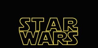 10 Star Wars Quotes that (Might) Work in a Sermon