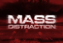 4 Weapons of Mass Distraction in a Leader's Life
