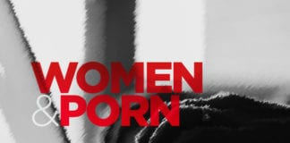 Women Use Porn Too