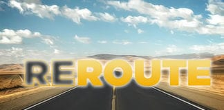 5 Signs It's Time to Reroute Your Small Group Ministry