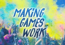 Making Games Work—Without Leaving the Gospel Behind