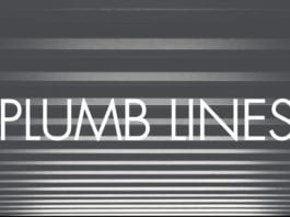 Plumb Lines for The Summit Church