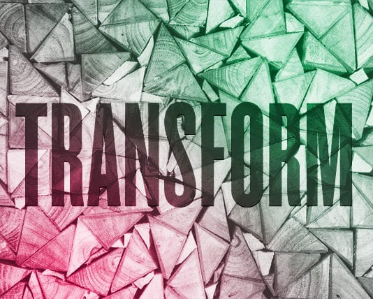 Small Group Leaders: This One Thing Could Transform Your Groups