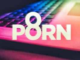 8 Sins You Commit Every Time You Look at Porn