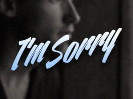 Why It's So Hard for Leaders to Apologize