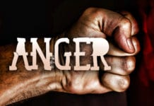 10 Reasons Pastors Struggle with Anger