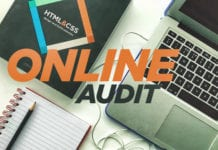 How To Audit Your Church's Online Presence