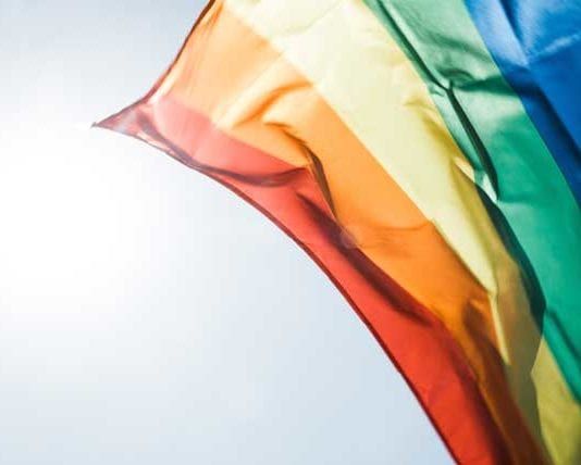 A Once-Gay Person's Thoughts On Gay Pride