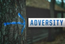How to Lead Your Church Through Adversity
