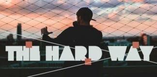 3 Areas of Growth After Learning the Hard Way