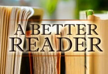 How to Become a Better Reader