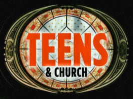 6 Things Teens Need in a Church