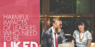 5 Hurdles Every Executive Pastor Has to Get Over