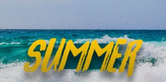 Pros and Cons of Summer Strategies
