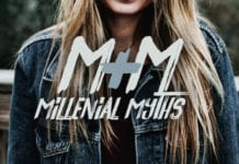 The Four Millennial Myths