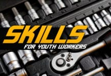 The 3 Most Important Skills Youth Workers Should Have