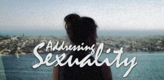 4 Essential Aspects of Addressing Sexuality with Teenagers