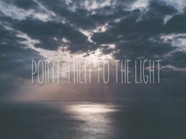 Point Them to the Light