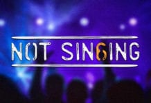6 Reasons Why the Church Is Not Singing