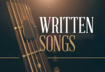 Written Songs