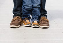 The Church Doesn't Need More CEOs, It Needs More Fathers