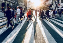 3 Ways Busyness Hurts People and Churches