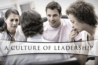 10 Ways to Create a Leadership Culture in Your Church ...