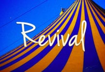 5 Truths the Church Needs for Revival