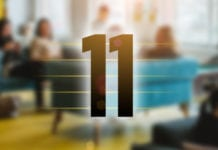The 11 Roles Your Team Must Fill