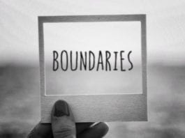 How Can Youth Leaders Set and Keep Emotional Boundaries?