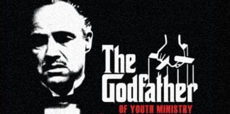 "Learning from the ""Godfather"" of Youth Ministry"