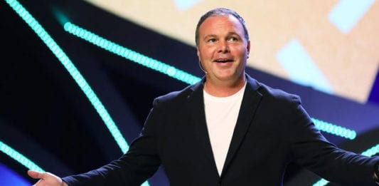 Missionary dating mark driscoll