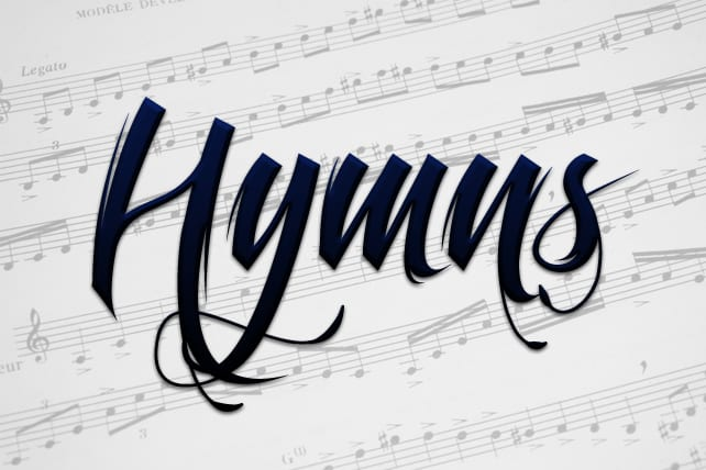 3 Ways Hymn Meters Provide Meaning