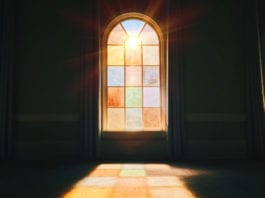 Declining Attendance And 7 Preaching Shifts That Are Happening Right Now
