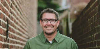 Mark Batterson: 17 tips for high-impact leaders