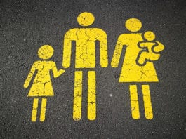 Christians and Family Planning: What Does God Want?
