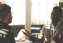 3 Ways Pastors Can Provide Better Counseling