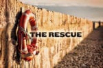 Great Rescue next generation