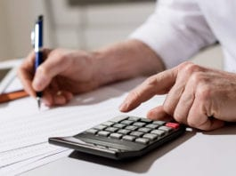 Separate Funds Make Church Accounting Easy