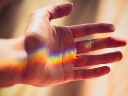 7 Things Jesus Would Say to the LGBT Community
