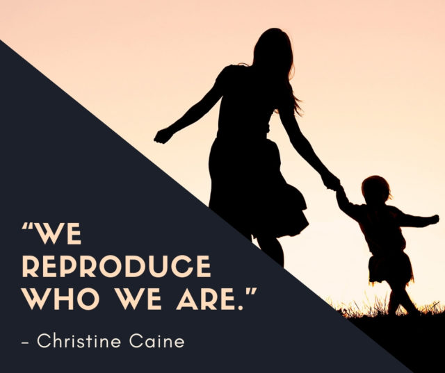 Christine Caine is one of the leading female Christian ministers today. Her inspirational story and teaching continue to challenge thousands of people. These incredible quotes from Christine Caine will inspire your faith and challenge you to a deeper walk with God. #ChristineCainequotes #ChristineCainequotespurpose #ChristineCainequotesinspiration #purpose #inspiration #Christianinspiration #leadingwomen #leadership #leaders #ChristineCaineunexpected