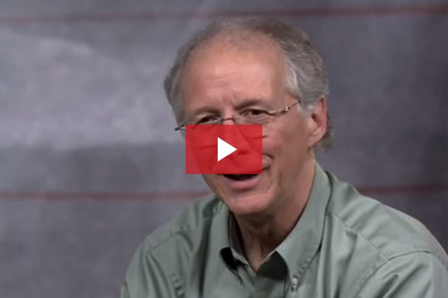 John Piper: Should Christians Celebrate Halloween?