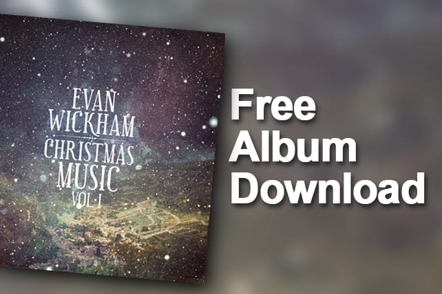 free album download - Christmas Music Download