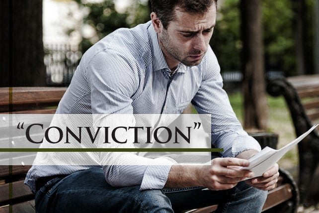 how to get your convictions spent