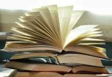 10 Books Every Christian Teenager Should Read