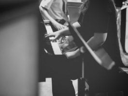 7 Steps to Running a Great Rehearsal