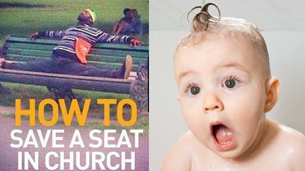 Funny Baby Meme Pics : Updated christian memes that are funny because they re true