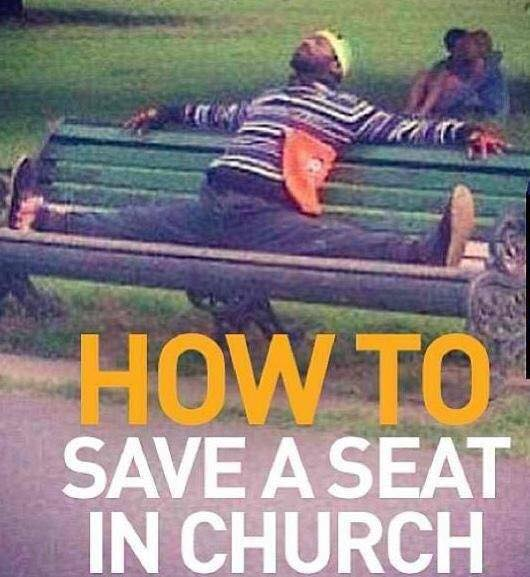 christian-meme-save-a-seat