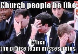 christian-meme-praise-team